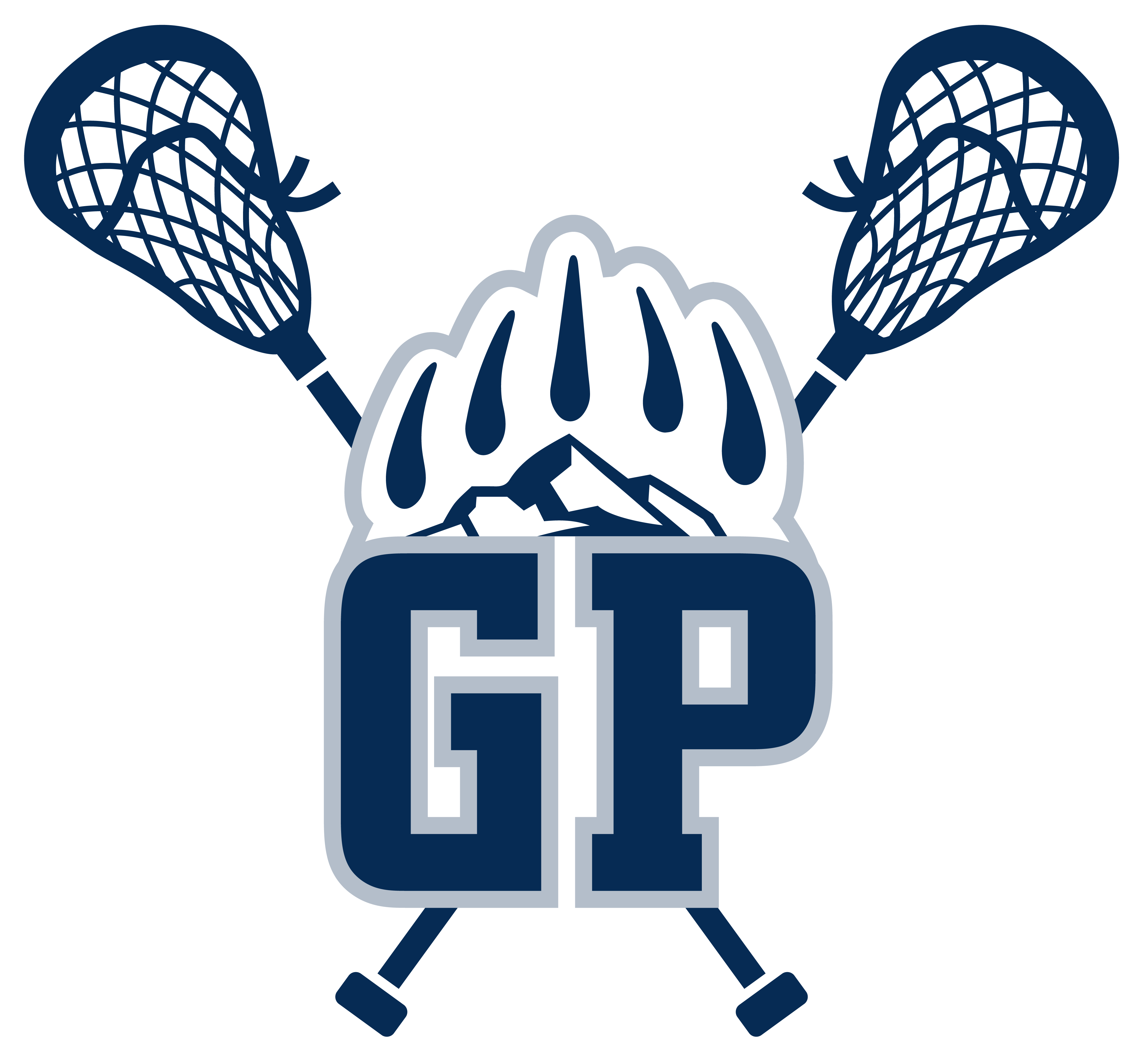 Peak clipart glacier About Here reading Lacrosse asked
