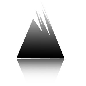 Peak clipart montain Icon Peak Icon Mountain Peak