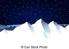 Peak clipart desert mountain Background in mountain Clipart range