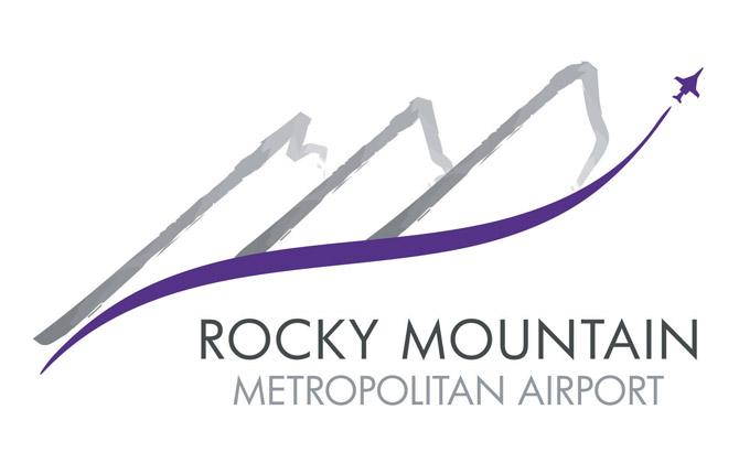 Peak clipart rocky mountain Peak Clip Rocky Clip Clipart