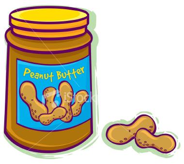 Butter clipart peant Peanut Clipart Free Panda peanut%20butter%20clipart