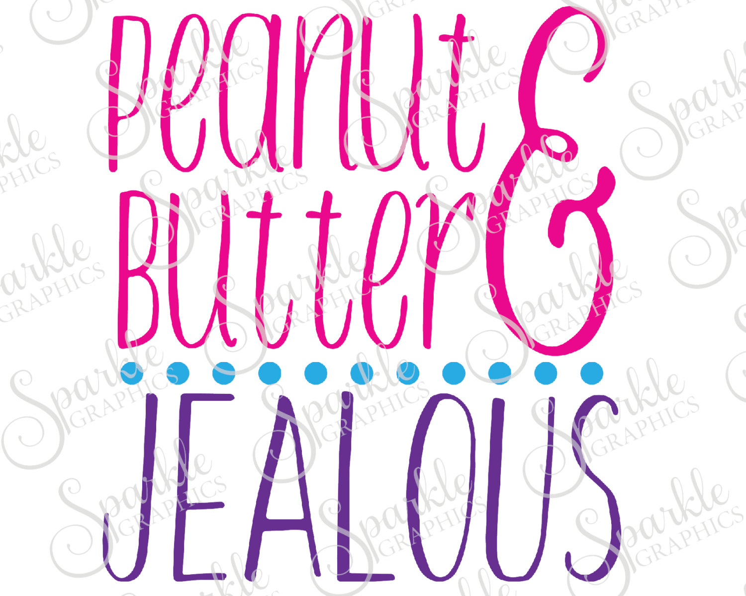 Peanut Butter clipart baby peanut &  Peanut Butter is