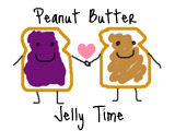 Peanut Butter clipart cute Writes: Graphics: enthusiasts! graphics hello