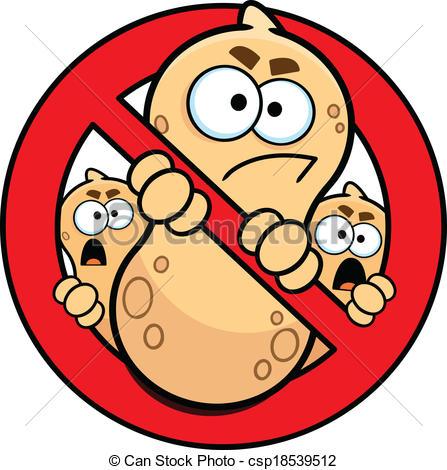 Peanut Butter clipart groundnut Clipart  / Clipart No