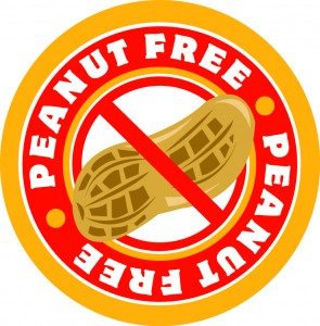Peanut Butter clipart groundnut Peanut Collection Peanuts School png