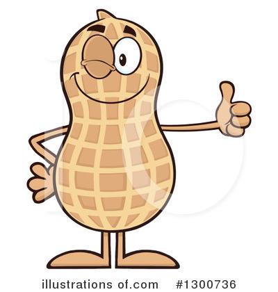 Peanut clipart #1300736 Hit Toon Toon #1300736