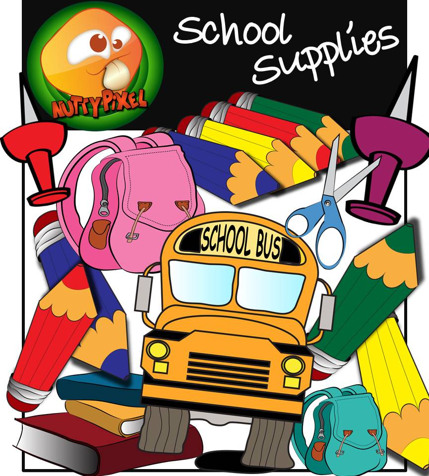Peanut clipart back to school The world's • of Pinterest