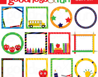 Peanut clipart back to school 1 Digital & Clipart Back