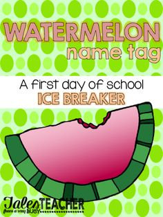 Peanut clipart back to school Ice Back Will 10 to