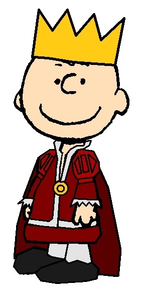 Peanut clipart crown Me Peanuts Timothy 2 the