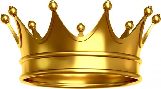 Peanut clipart crown Chamber Commerce of Brazil Maharaja