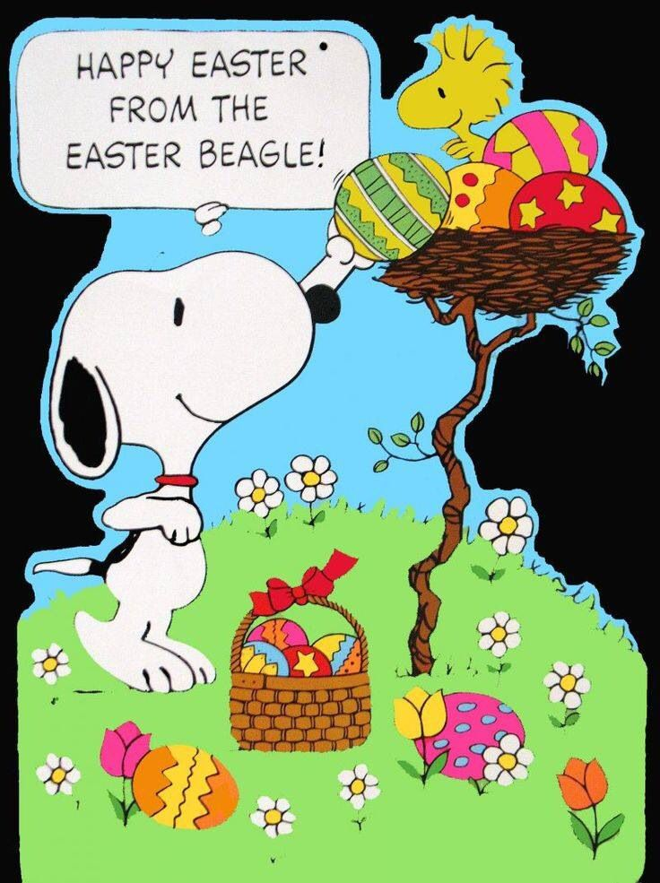Peanut clipart happy easter 81 and Easter more Pin