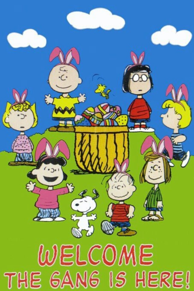 Peanut clipart happy easter Pinterest best Peanuts 55 on