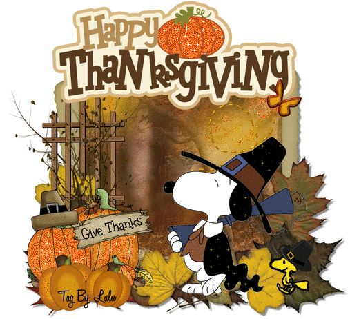 Peanut clipart happy thanksgiving Happy Thanksgiving Happy Pinterest on