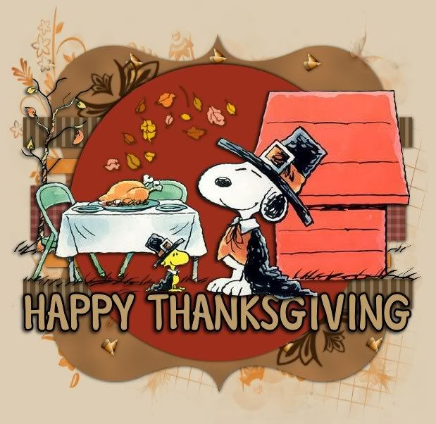 Peanut clipart happy thanksgiving Thanksgiving Happy best images Snoopy/Peanuts