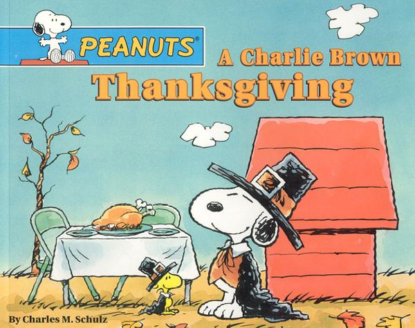 Peanut clipart happy thanksgiving Thanksgiving Happy Popeye Thanksgiving africa: