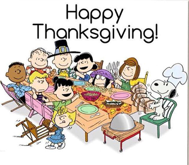 Peanut clipart happy thanksgiving Images Thanksgiving Happy and Photos