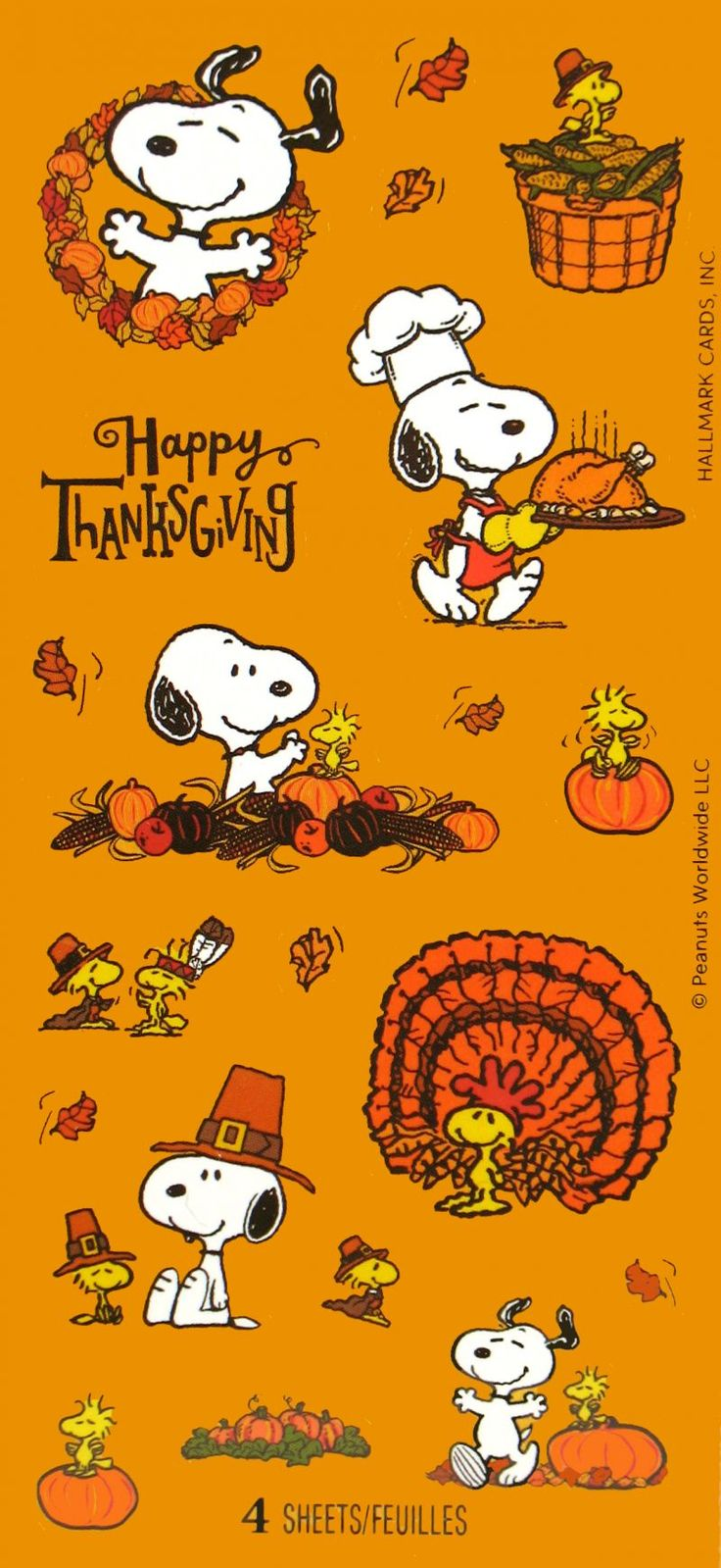 Peanut clipart happy thanksgiving Thanksgiving this Find happy Funny