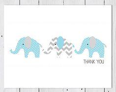 Peanut clipart lil Shower Blue Elephant digital elephant