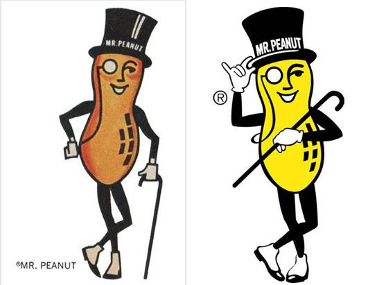 Peanut clipart mr peanut Mr Peanut Pinterest Peanuts on