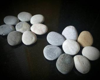 Pebbles clipart aquarium stone Rocks Aquarium Bulk Aquarium Etsy