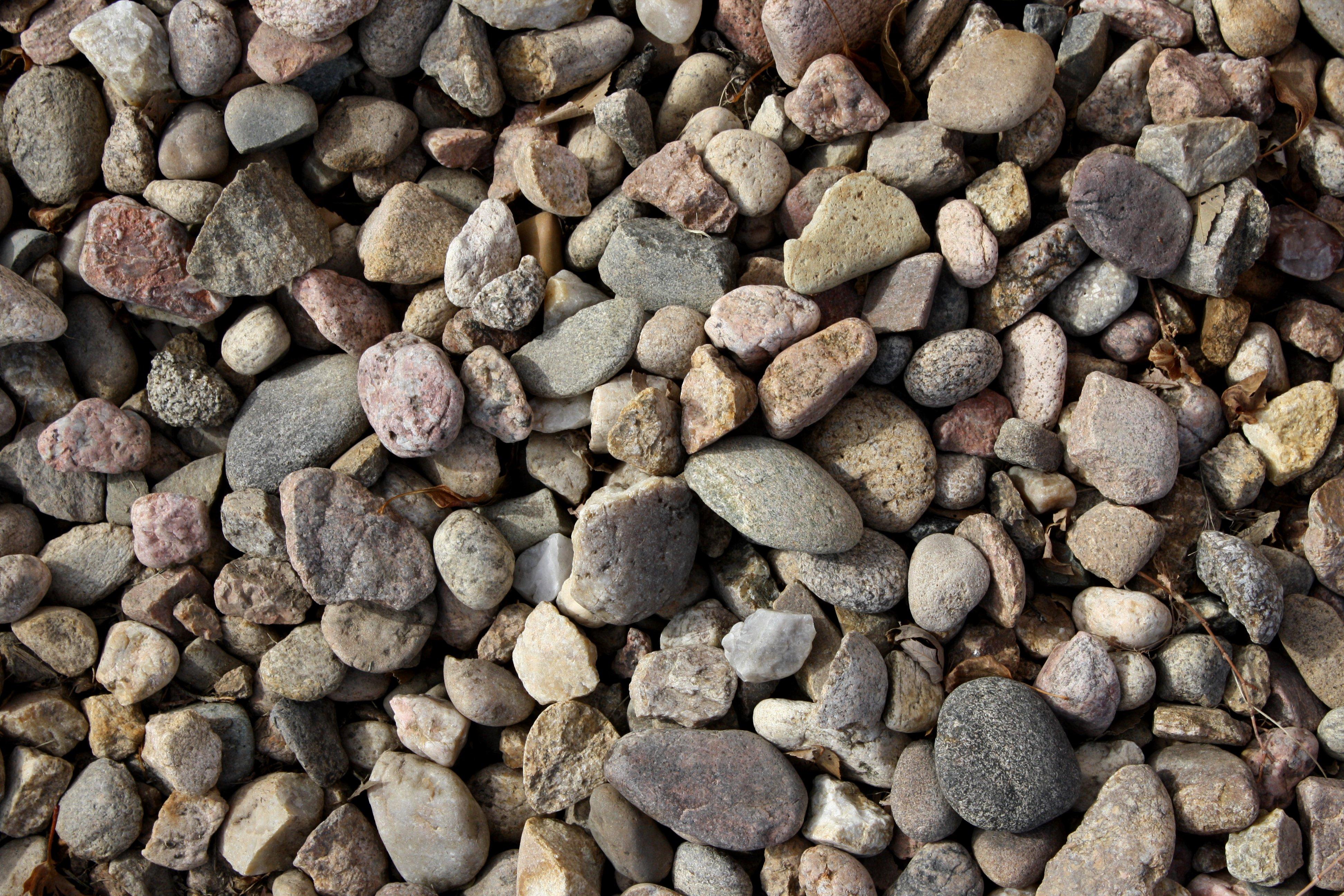 Pebble clipart gravel Rock Photograph Free Picture Pebble