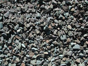 Pebble clipart gravel Just clipart Images & photography