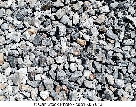 Pebble clipart gravel Gravel gravel rock of Photography