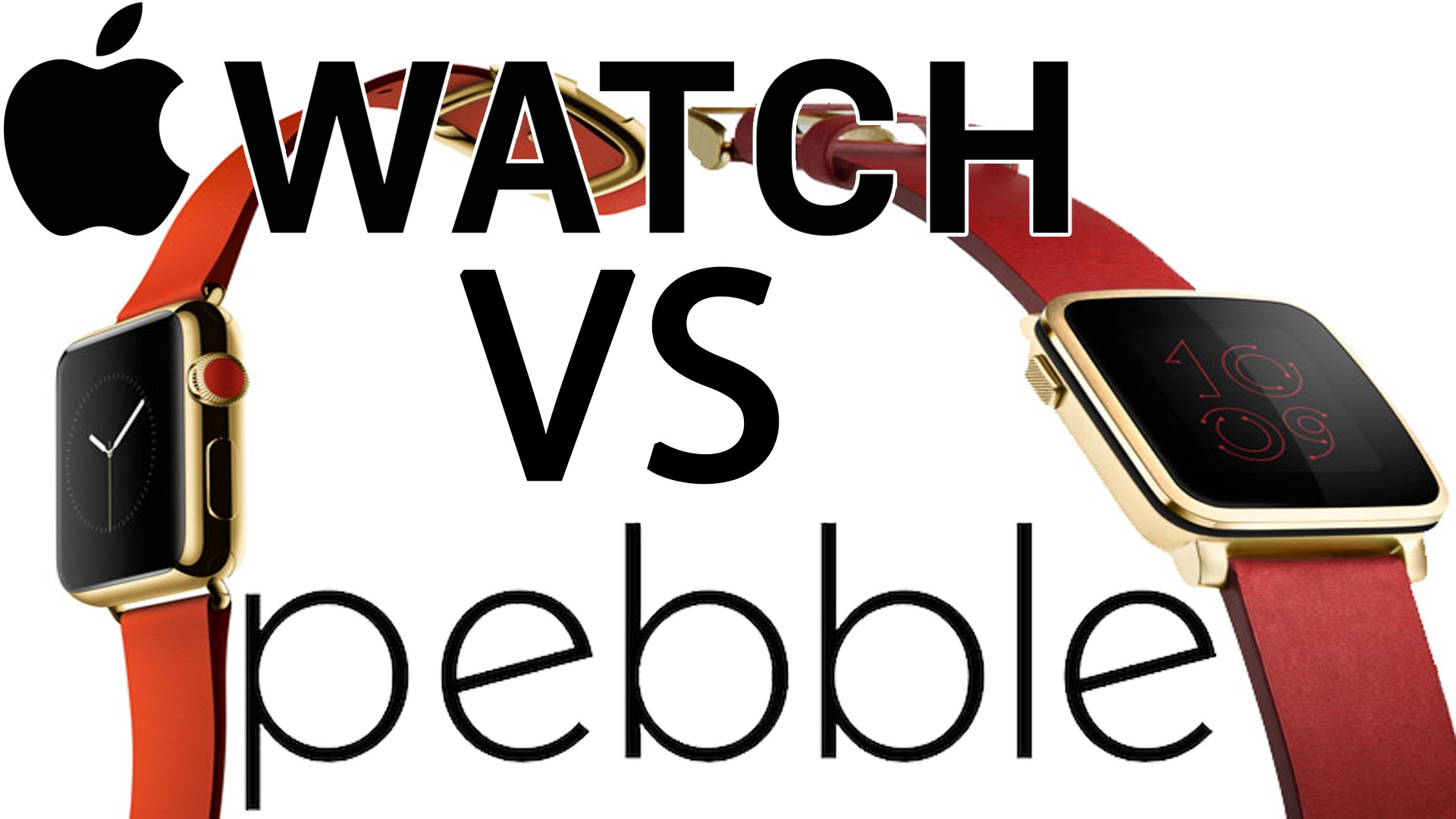 Pebble clipart one Get? YouTube or  should