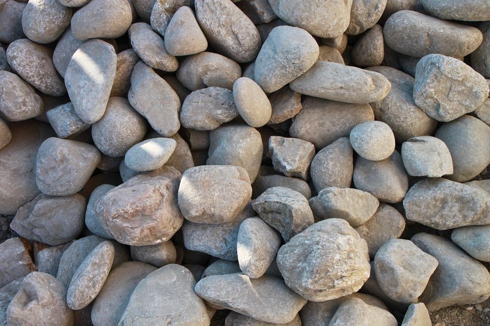 Pebbles clipart igneous rock Art Pebbles Clip of Clipart