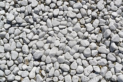 Cobblestone clipart rubble Clipart A Pebble Pebble Clipart