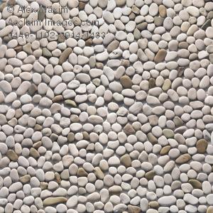 Pebble clipart stone Stones images photos pebblestone Images