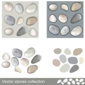 Pebble clipart stone Pebbles GoGraph Art Clip Royalty