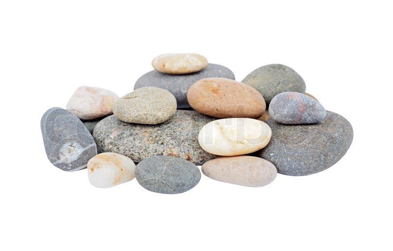 Pebble clipart stone Pebbles Clipart – Pebbles Art
