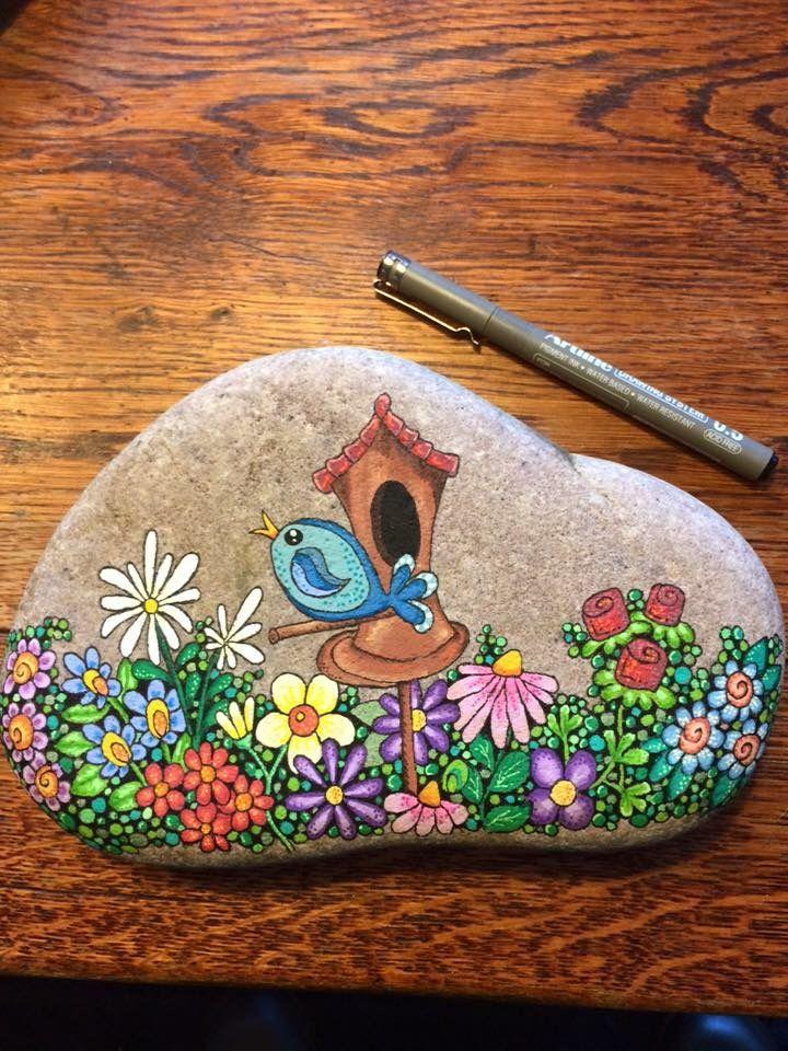 Pebble clipart stone rock 1898 best Rock Pinterest Pin