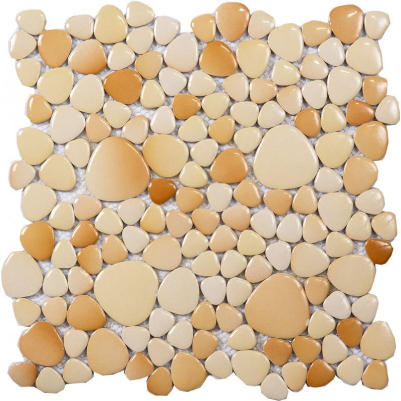 Tiles clipart backsplash  and mosaic bathroom porcelain