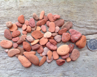 Pebbles clipart aquarium stone Stones Beach Aquarium Mosaics Pebble