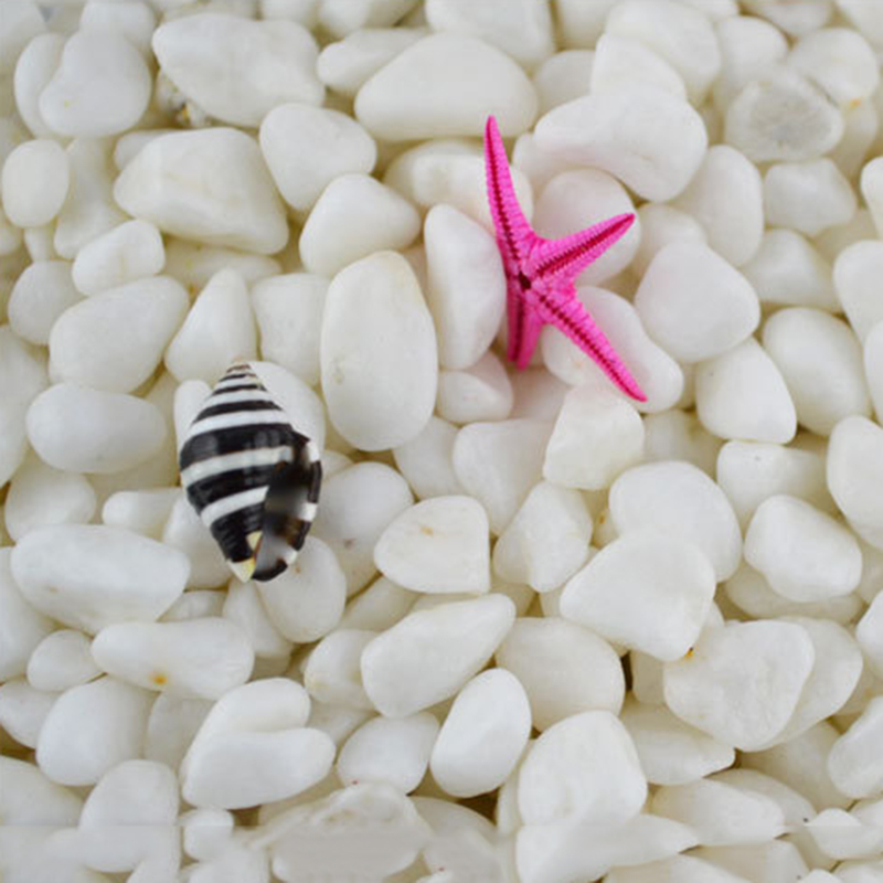 Pebbles clipart aquarium stone Milk Get Online Pebble Aliexpress