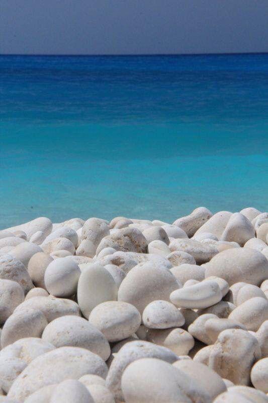 Pebbles clipart beach shore Pinterest Ionian pebbles Beach Sea