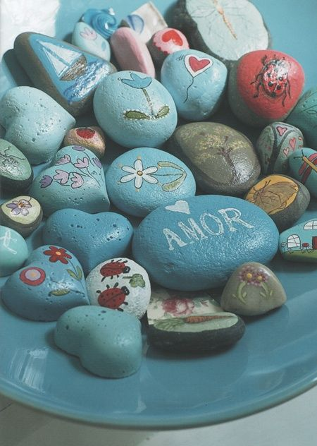 Pebble clipart hard soft object Painted on images Objects Pinterest