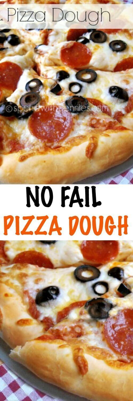 Pebbles clipart pizza dough This Pinterest Pizza Dough Party
