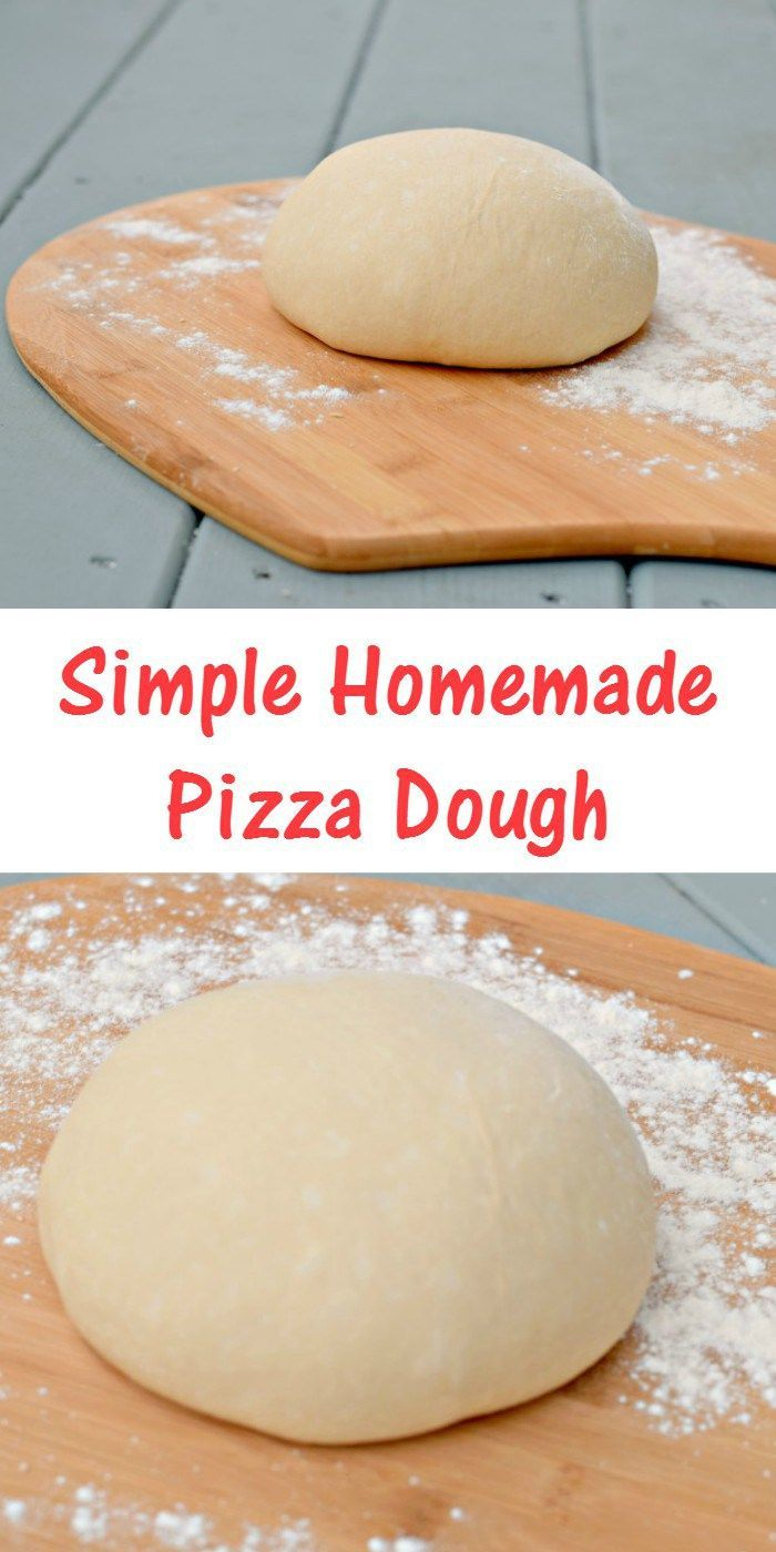 Pebbles clipart pizza dough Best Homemade about Standing ideas