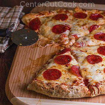 Pebbles clipart pizza dough On 24 best crafts Clip