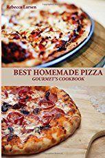 Pebbles clipart pizza dough Food Dough Pizza Illustration Homemade