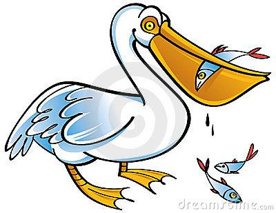 Pelican clipart Pelican Art Clip Clipart Art
