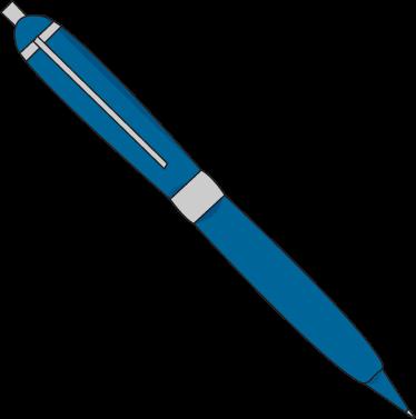 Pen clipart legal document Pen clipart Pictures art Free