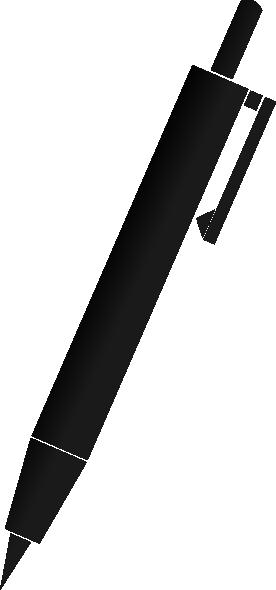 Pen clipart legal document Pen Clipart Free Art White