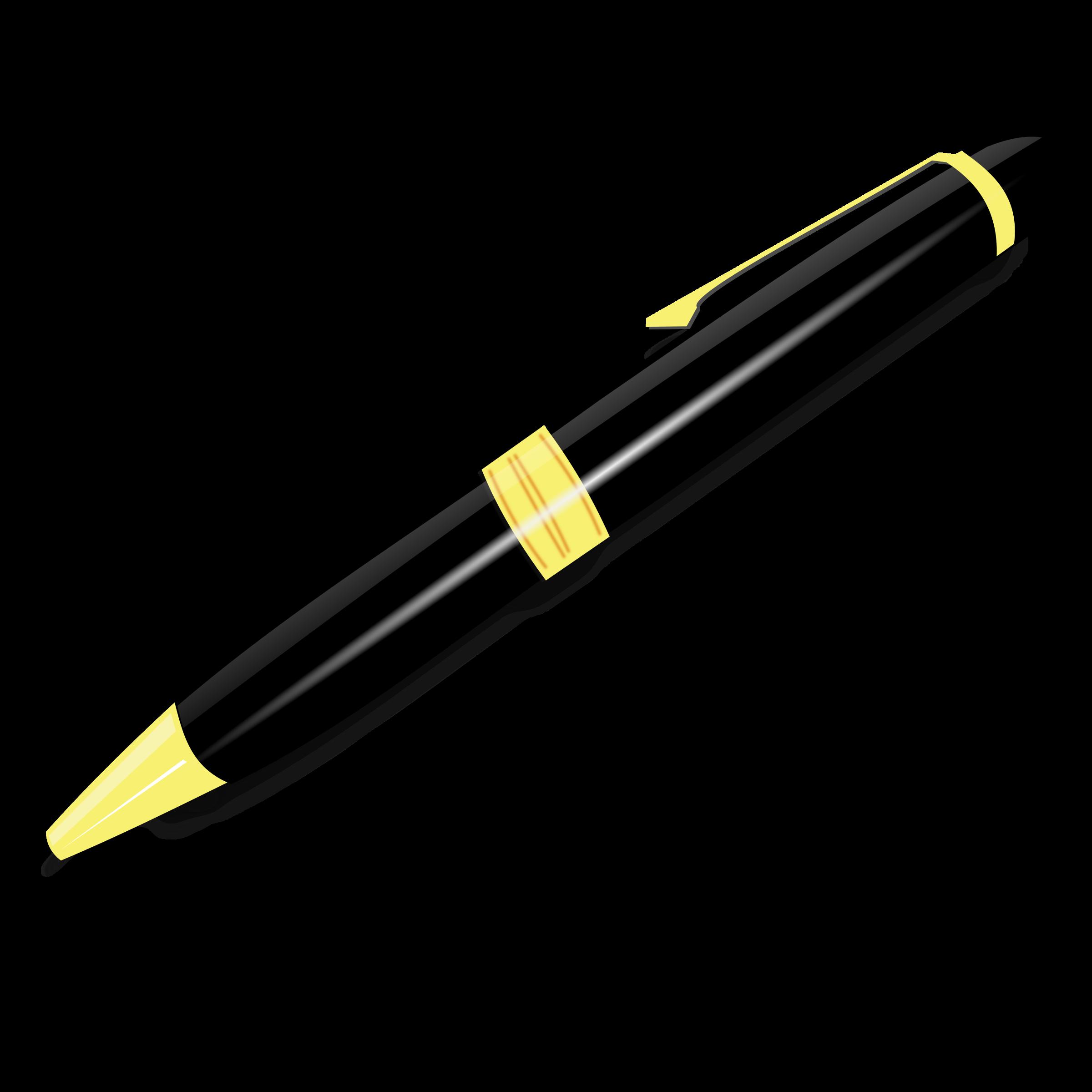 Pen clipart anything Clipart pen pen
