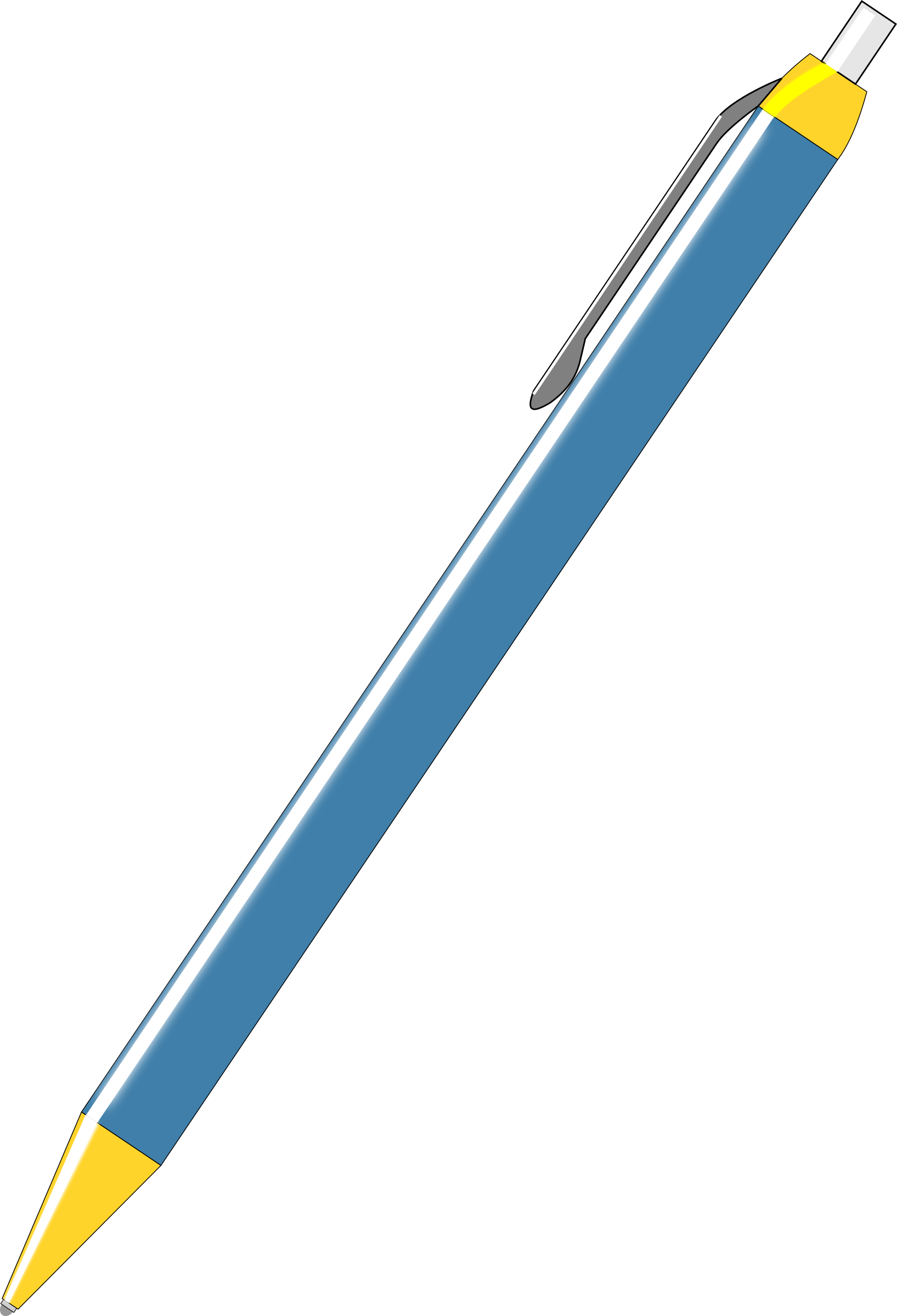 Pen clipart ballpoint pen Ballpoint Clipart Pen Pen Ballpoint
