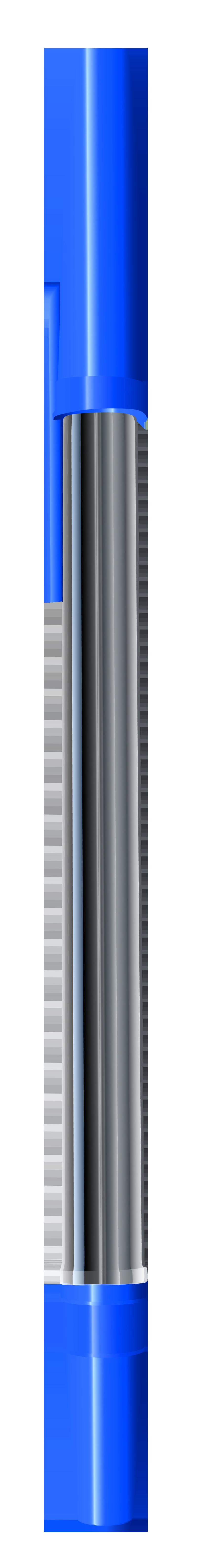 Pen clipart blue pen Image Gallery Pen Clipart size